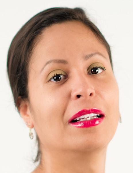 Houston-Headshots-Portraits-Portales-Photography-11.jpg