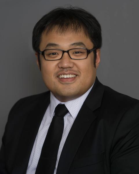 Wanyong Choi[1].jpg