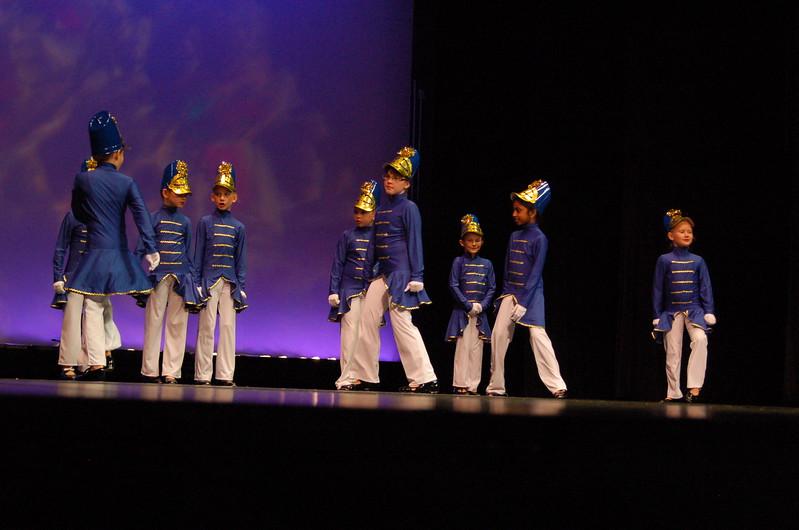 DanceRecitalDSC_0204.JPG