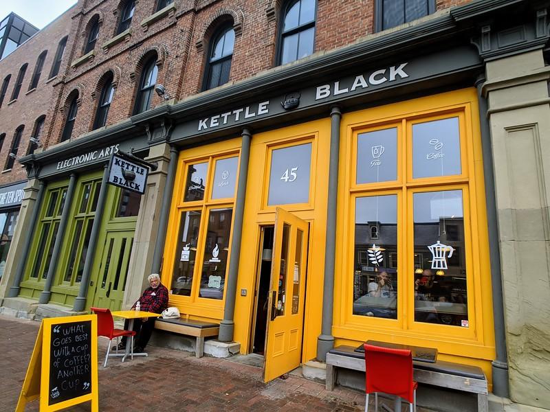 Charlottetown Kettle Black 2.jpg
