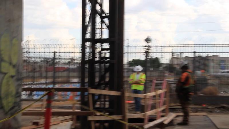 2014-12-17_BridgeConstruction_001.MOV