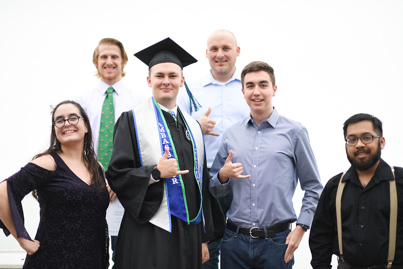 2019_0511-SpringCommencement-LowREs-9892.jpg