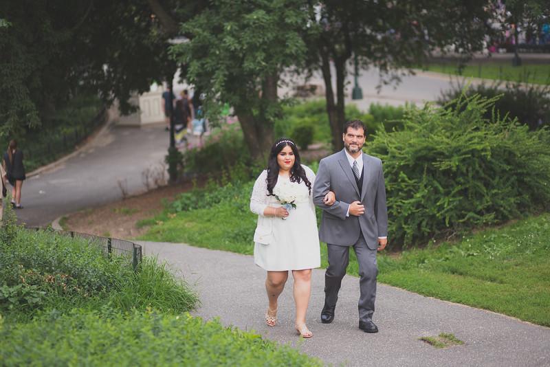 Samantha & Fernando - Central Park Wedding-1.jpg
