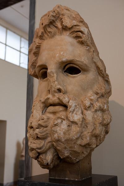 Greece-4-3-08-33390.jpg