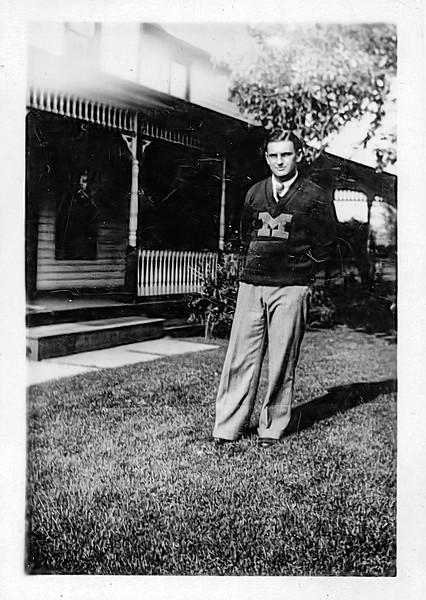 1929_George_E05-01_Edit1.jpg