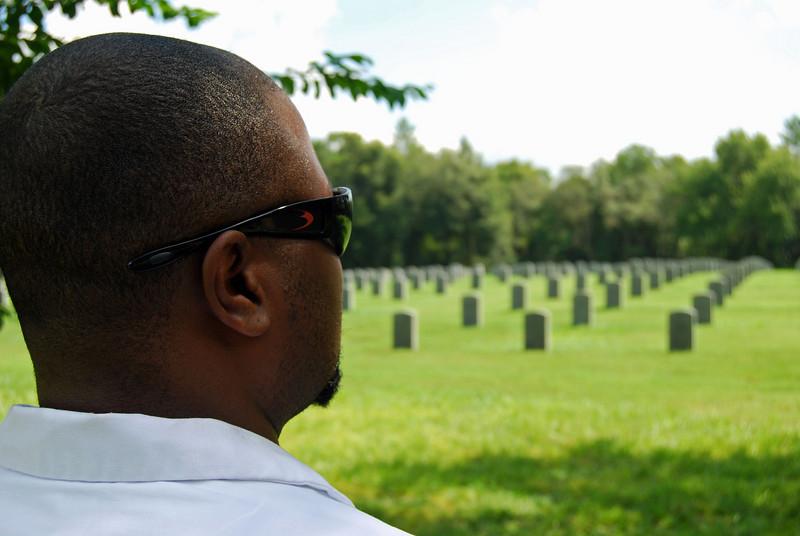 Christian at Florida National Cemetery 2.jpg