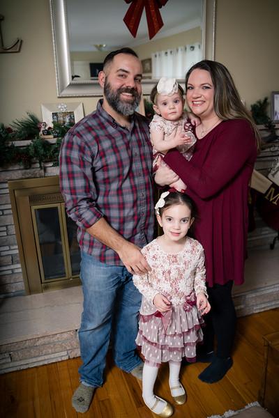 L-family-2019-52.jpg