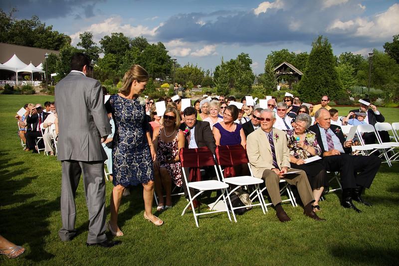 Sara and Kelley Wedding  (364).jpg