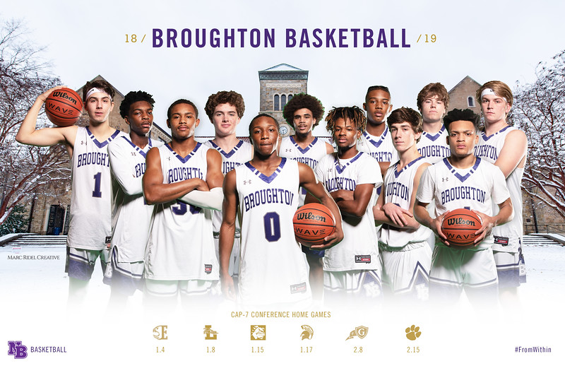 Varsity Basketball Calendar.jpg