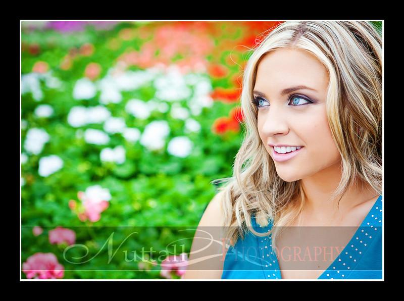 Beautiful Amanda-107.jpg