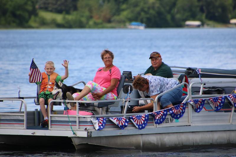 2019 4th of July Boat Parade  (133).JPG