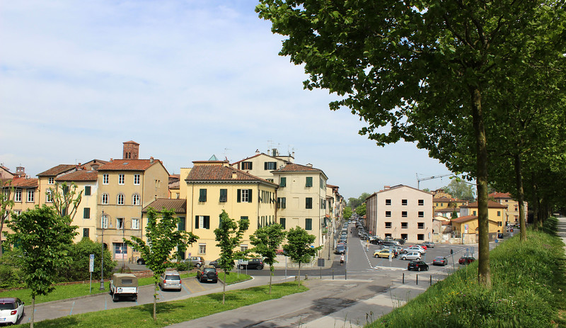 Italy-Lucca-28.JPG