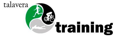 Talavera Training