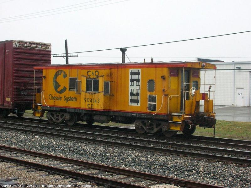 Y107-11 CSX 904143 close 4-11-2007.jpg