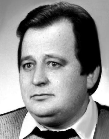 JozefBak