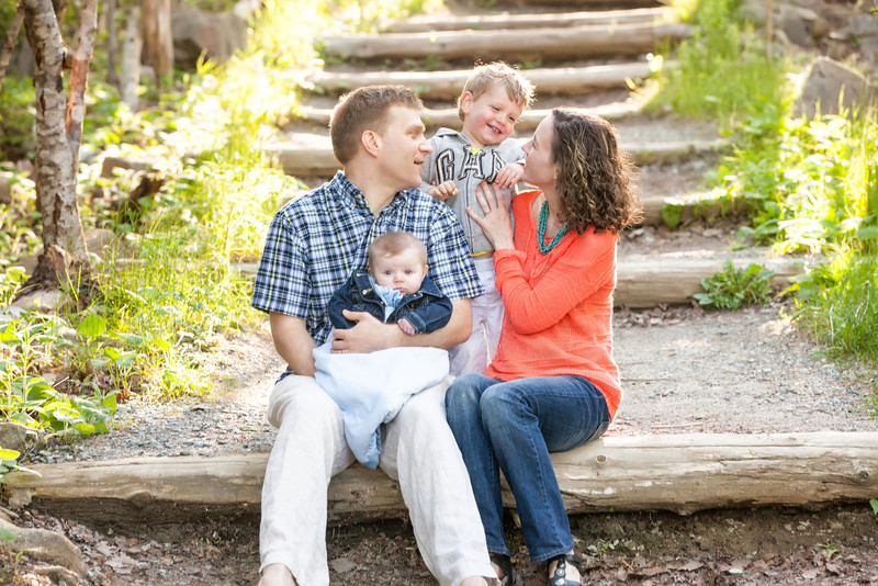Costar-Family-47.jpg