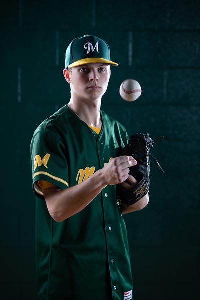 Baseball-Portraits-0917.jpg