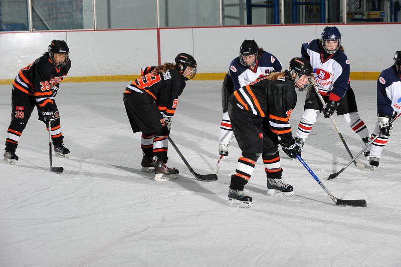 BSA Girls Hockey Jamboree Lac St. Louis v Princeton Tigers Lilies Gm 1 Oct 26 2008_0147.jpg
