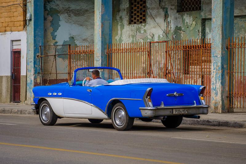 Havana-61.jpg