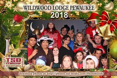122118 WILDWOOD LODGE PEWAUKEE