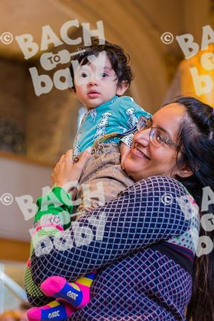 ©Bach to Baby 2017_Laura Ruiz_Putney_2017-04-27_22.jpg