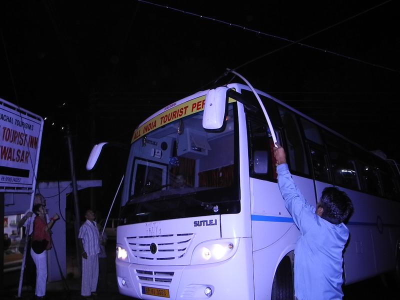 india2011 538.jpg