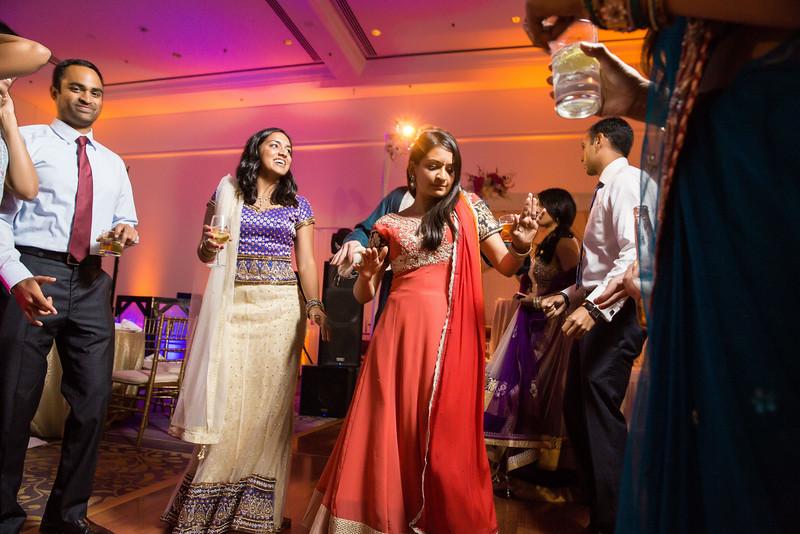 Nisha_Rishi_Wedding-1499.jpg
