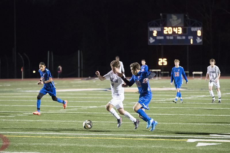 SHS Soccer vs Byrnes -  0317 - 236.jpg