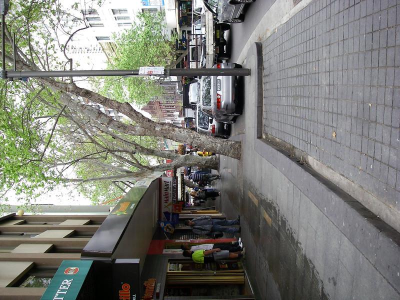 Sydney 158.JPG
