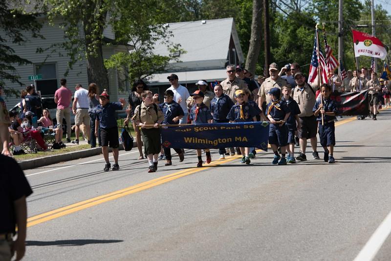 2019.0527_Wilmington_MA_MemorialDay_Parade_Event-0055-55.jpg