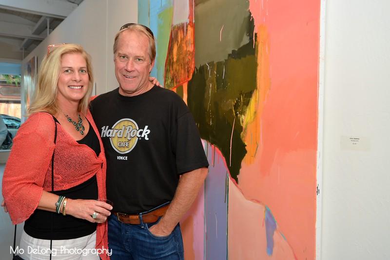 Jenny and Garry Lawler.jpg