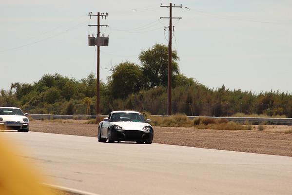 Driver Education AMP 10/2013