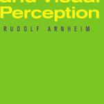 art - visual perception.png