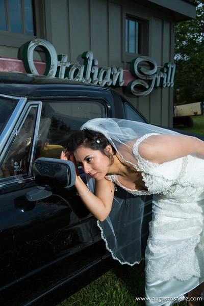 Columbus Wedding Photography-434.jpg
