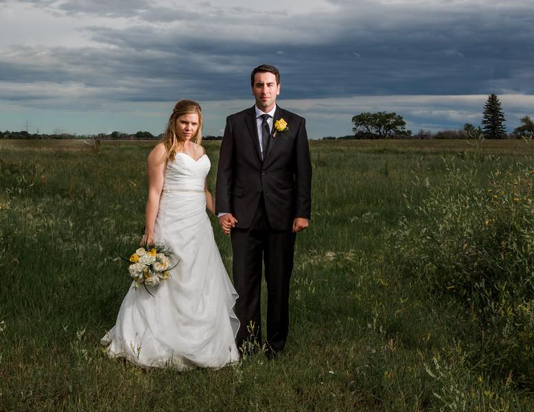 2015_HerrickWedding_3 - Wedding Party_353-2.jpg