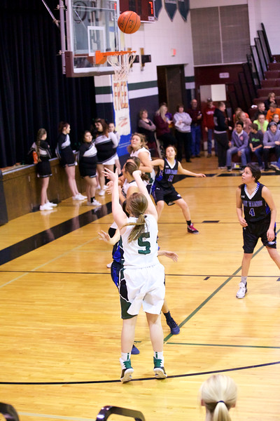 '17 Cyclones Girls Basketball 503.jpg