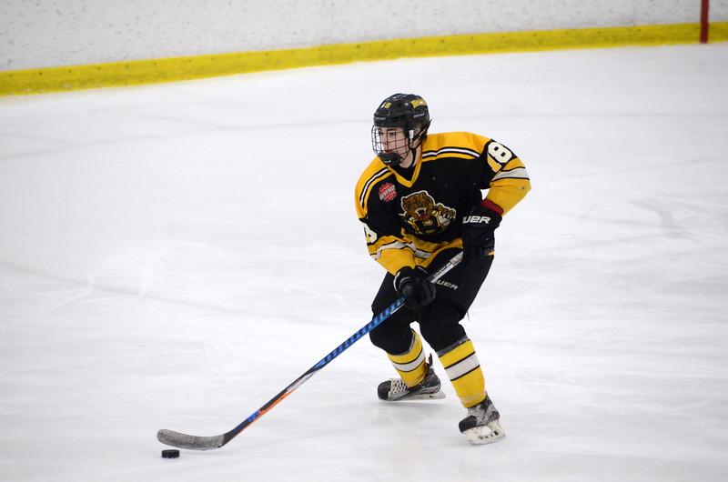 180211 Junior Bruins Hockey-227.JPG