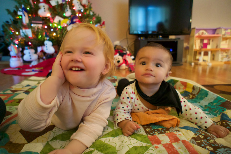 CHRISTMAS 2015_ 68.jpg