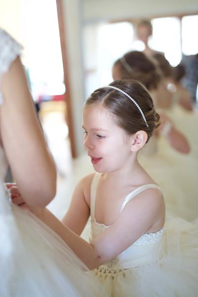 Le Cape Weddings - Meghan and Brandon_-52.jpg