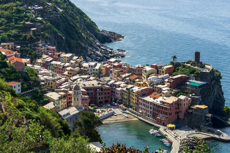 Italy - 2015-1126.jpg