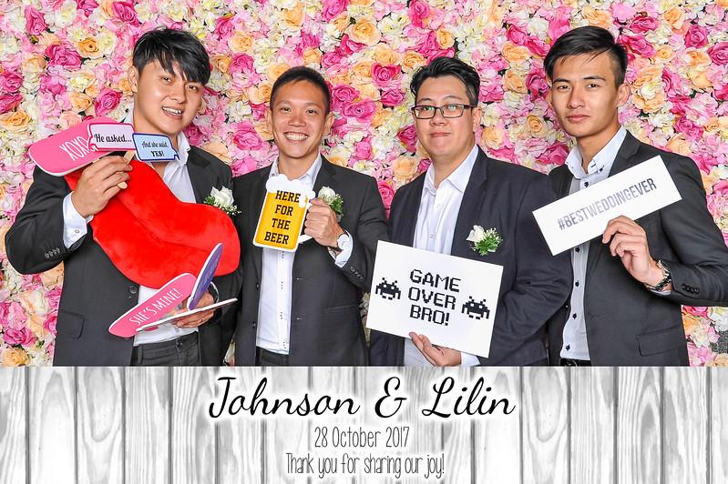 Johnson & Lilin-2.JPG