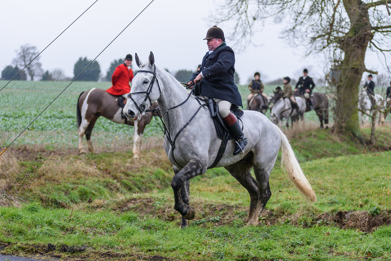 Boxing Day with Fitzwilliam-182-9.jpg