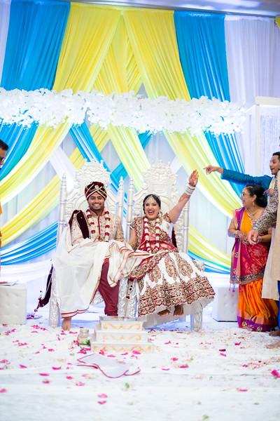 Le Cape Weddings - Niral and Richa - Indian Wedding_- 2-435.jpg