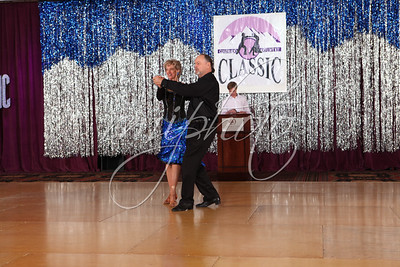 05 Ballroom Amateur Smooth Scholarship and Amateur Multi Dance