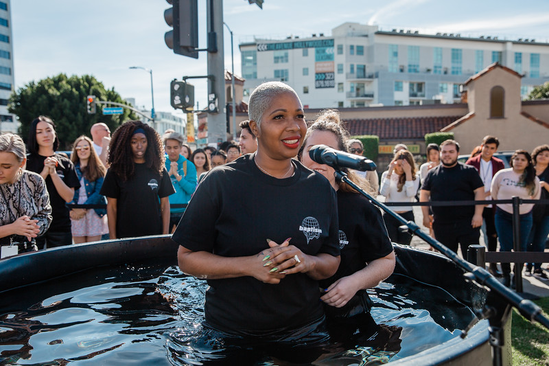 2019_01_27_Baptism_Hollywood_10AM_BR-34.jpg