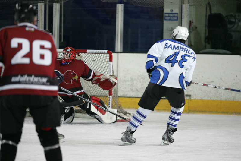 Panthers B vs Redhawks 131.jpg