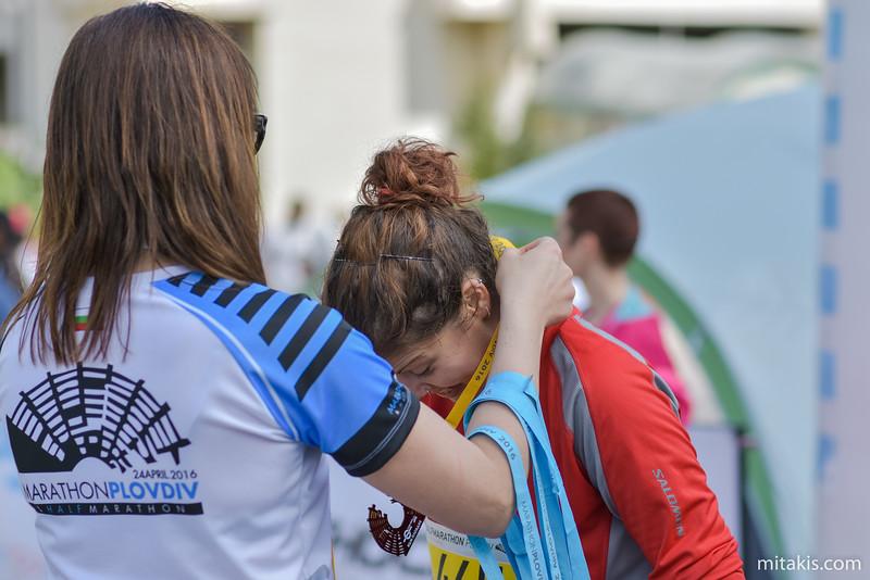 mitakis_marathon_plovdiv_2016-357.jpg