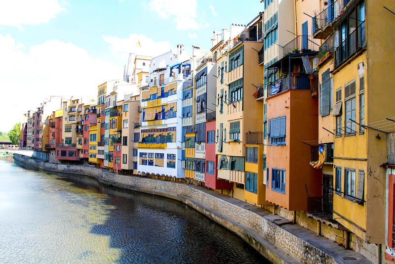 April 24 - Barcelona Wednesday - 104.jpg