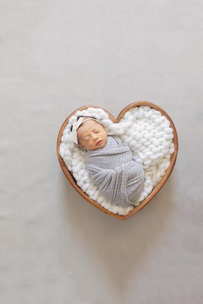 baby-evelyn+jocelyn-1487.jpg