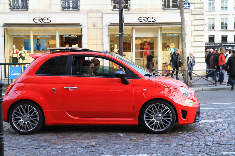Paris-169.jpg